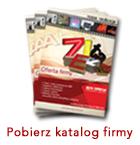 Katalog- AlfaOmega Kraków