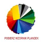 Wzorniki - AlfaOmega Kraków